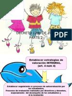 DECRETO_1290_II_PARTE