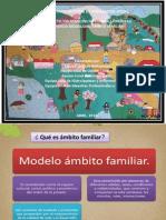 Presentación Caracterización Ámbito Familiar San Cristobal.