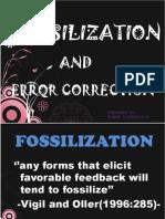 Powerpoint(Assignment in Edtech)