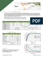 Corning Willow Glass_Fact Sheet_EN_Final R