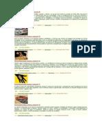Revista Biodiversidad Sustento y Culturas N