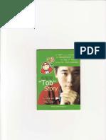 Tob Story.pdf