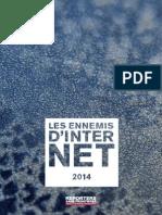 Fr Rapport Internet Bd