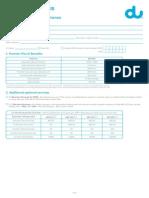 MPR Form Premier E 12-24 - June 2014 (3)