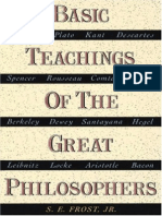 Basic Teachings of the Great Philosophers.pdf