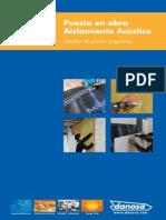 DANOSA-descAcust-DESC-4.pdf