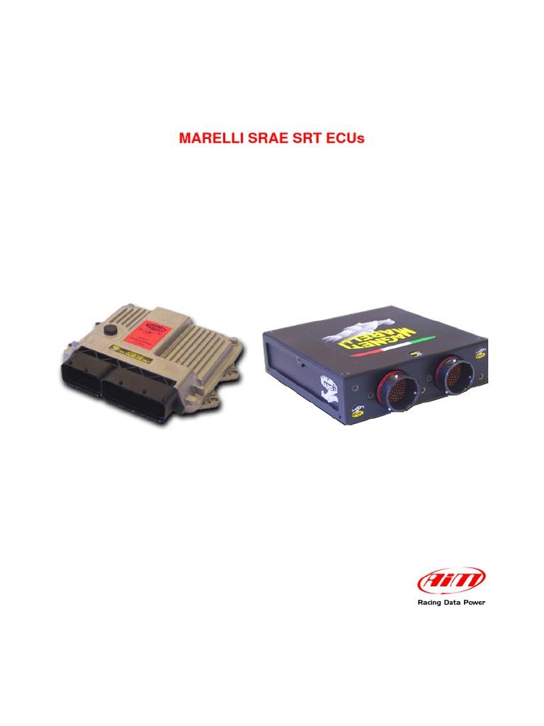 1511741225?v=1 302 aim marelli srae srt 100 eng throttle computer engineering  at reclaimingppi.co
