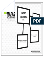 ebook-Tributario-vol1.pdf