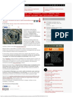 Minerva_ Proyecto de EEUU Para Neutralizar Movimientos Sociales _ Cubadebate
