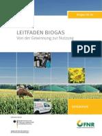 Leitfadenbiogas2013 Web Komp