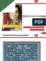 educacioninicialbolivariana-120122093519-phpapp02