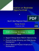 2 Energy SARD