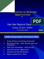 4 Energy EARD