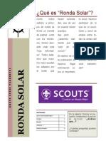 Revista Scout