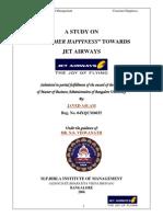 Jet Airways JavedAslam 0419