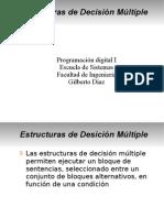 09_EstructurasDeDecisionMultiple
