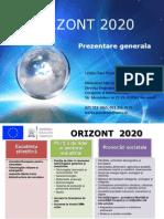 Www.research.edu.Ro Uploads Programe-Internationale Orizont-2020 Provocari-societale Societati-sigure Orizont-2020 Societati-sigure