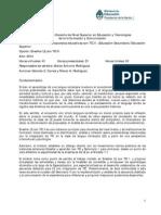 LenguasExtranjerasII Programa