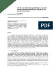 [27].pdf
