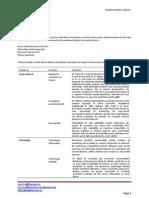 analiza-step2