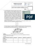 1°Evaluacion_Trabajo_Computacional_EM