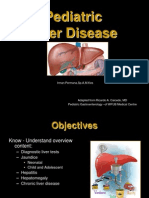AAA pediatric_liver_disease_overview= dr IRMAN.ppt