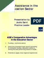 1-2Education-RSDD