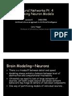 09.NN4-SpikingNeuronModels