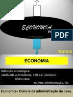 ECONOMIA2 Paulo Goulart