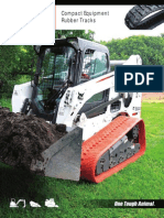 Bobcat Battery Reference Guide | Loader (Equipment