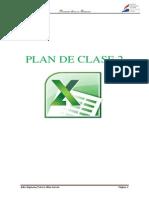 Plan de Clase Scribd