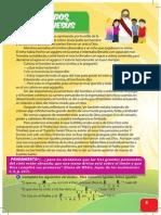 EBC_Amigos_de_Jesus_2014.pdf