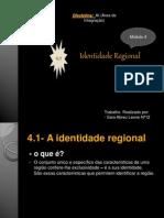 Identidade Regional.pptx
