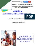 Investig Accion Ok Sesion 3