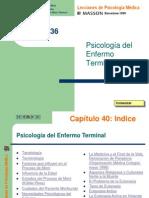 psicologa-del-enfermo-terminal-36-1225552816764413-8(1).ppt