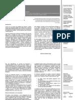 Texto Introductorio y Guia Tp4-2014