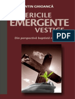 bisericile-emergente