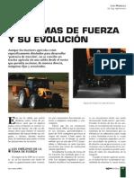 pdf_Agrotec_Agrotec_2003_10_45_54