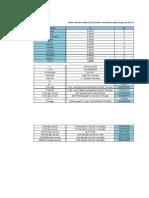 ASTM D-3588 a 60-°F y 68-°F - C6+.xlsx