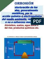 Curso Proteccion Catodica en Ductos de Gas