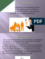 EL ESTUDIO DE MERCADO 2.pptx
