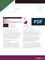 Landscape_Enterprise-systems-mgmt.pdf