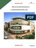 Plano de Segurança Goiânia Shopping julho 2012[1].pdf