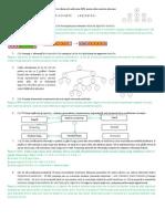 Rezolv SubiecteExamen Info v2!11!06 2013