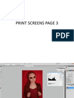 Print Screens Page 3