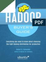 HadoopBuyersGuide_sm.pdf