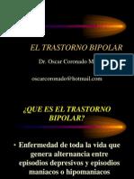 4EL TRASTORNO BIPOLAR.ppt