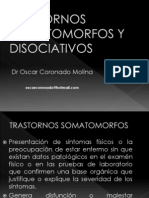 10T. SOMATOMORFOSDISOCIATIVOSFACTICIOS.ppt