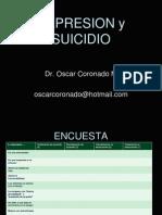3DEPRESION Y SUICIDIO.ppt
