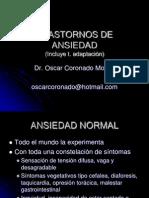 6TRASTORNOS DE ANSIEDAD.ppt